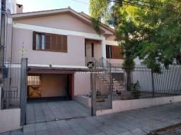 Título do anúncio: Excelente Casa Bairro Fátima