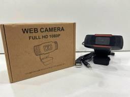Webcam- entrega grátis ortaleza