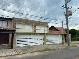 Casa à venda com 3 dormitórios em Centro, Campo bom cod:327799