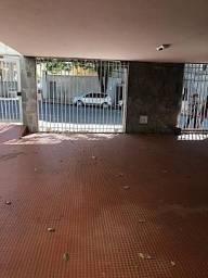 Apartamento para alugar com 3 dormitórios em Centro, Belo horizonte cod:20668