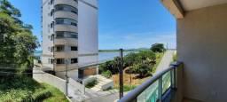 Vendo Apartamento 02 Quartos- São Marcos- Macae-Rj-Linda vista pra Lagoa