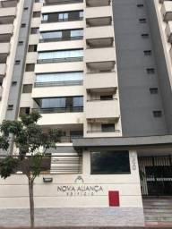 Apartamento com 2 dormitórios à venda, 82 m² por R$ 450.000,00 - Nova Aliança - Ribeirão P