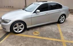 Peças da BMW 320I 2010