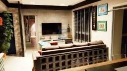 Condomínio Residencial Due em Indaiatuba ? SP.