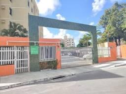 Apartamento para alugar no bairro Farolândia, 3 quartos, Res. Baia Formosa
