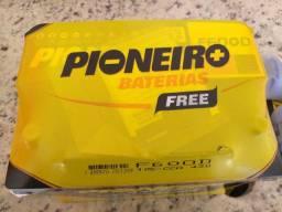 Bateria da Pioneiro (Nova)