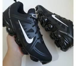 Variedades de calçados  direto da fábrica