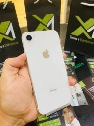 Título do anúncio: iPhone XR consulte condições no WhatsApp