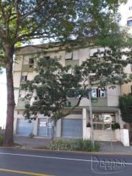 Apartamento à venda com 3 dormitórios em Centro, Novo hamburgo cod:7319