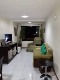 Título do anúncio: Apartamento para venda possui 60 metros quadrados com 03 quartos no Imbuí - Salvador - BA