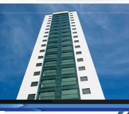 LG- 1 qrts 37 metros quadrados Candeias