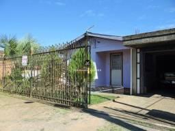 Título do anúncio: Casa / Terreno super amplo no P.P. Machado! Possui 2 casas e piscina!