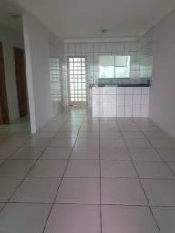 Título do anúncio: Conjunto Vera Cruz Goiania casa condominio 3 quartos