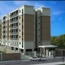 Alugo apartamento no River Side