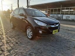 Hyundai ix 35 2.0 completa mod 2012 $55.900,