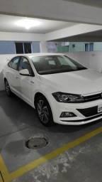 Volkswagen virtus 19/19 $79.900