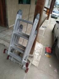 Escada Robocop