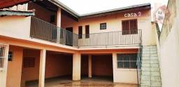 Casa para alugar com 3 dormitórios em Jardim mirante, Varzea paulista cod:42