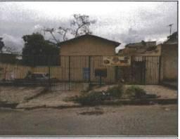Casa à venda com 2 dormitórios em Santa cecília, Esmeraldas cod:20845