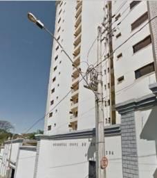 Apartamento com 3 dormitórios para alugar, 0 m² por R$ 900,00/mês - São Benedito - Uberaba
