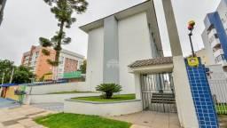 Apartamento à venda com 2 dormitórios em Cabral, Curitiba cod:155502