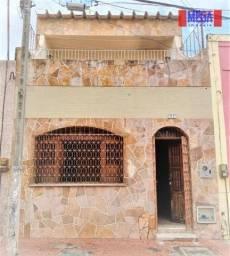 Casa com 5 dormitórios à venda, 248 m² por R$ 600.000,00 - Salesianos - Juazeiro do Norte/