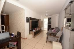 Cobertura para Venda em Rio de Janeiro, Taquara, 3 dormitórios, 1 suíte, 2 banheiros, 2 va
