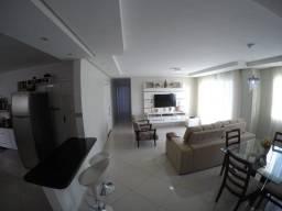 Apartamento amplo no bairro Conceição