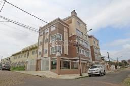 Apartamento à venda com 2 dormitórios em Vila ipiranga, Porto alegre cod:325684