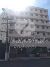 Título do anúncio: Apartamento à venda com 1 dormitórios em Cambuí, Campinas cod:AP008041