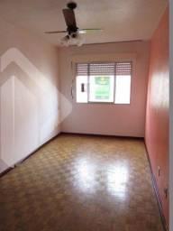 Apartamento para alugar com 1 dormitórios em Alto teresopolis, Porto alegre cod:227316