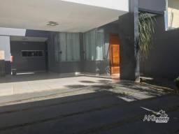 Ótima casa à venda no Residencial Viviani em Cianorte!