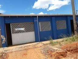 Casa à venda com 3 dormitórios em Jardim ipanema, Uberlandia cod:13625