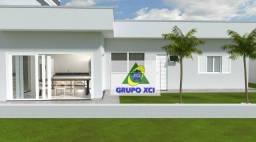 Casa com 3 dormitórios à venda, 190 m² por R$ 1.290.000 - Betel - Paulínia/SP