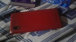 Samsung A01 Core. SÓ HOJE.. por R$ 350,00 ate entrego dependendo onde for.