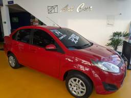 Ford Fiesta Sedam Rocam SE 1.6