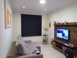 EM - Vende se Casa em Cidade Velha R$ 120.000