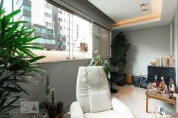 Apartamento 3 Quartos Savassi BH Minas Gereis RH18355961
