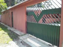Alugo ou vendo chácara no município de Iranduba-AM