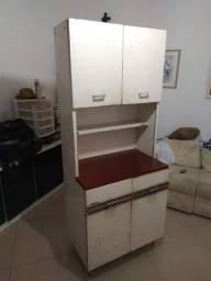 armario em aco antigo fiel so 300 reais