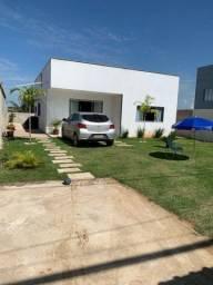 Casa em Nova Guarapari
