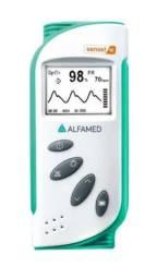 Oxímetro de Pulso Sense 10 -