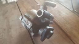 bomba hidraulica palio strada uno siena 1996 a 2001 motores mpi 1.5 1.6 1.0