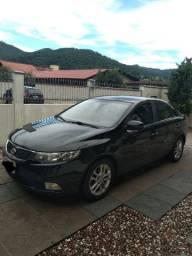 Vendo Kia Cerato SX3