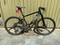 Bicicleta aro 29 montain bike