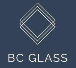 box de vidro sob medida