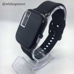 Relógio Colmi P8 SE (Smartwatch)