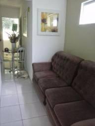 Aluga-se apartamento em uma lugar calmo e arbóreo em Ilhéus