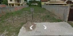 Terreno Iguaba Grande, Lagoa, Murado, Rua Asfaltada, 432 m2