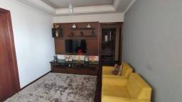 Apartamento com 3 dormitórios à venda, 126 m² por R$ 490.000 - Vila Monteiro - Piracicaba/